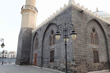 Masjid Al Qiblatayn, Medina, Saudi Arabia