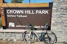 Crown Hill Park