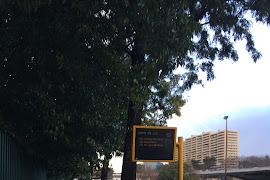 Автобусная станция   Lisboa