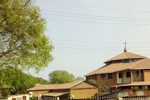 St. Joseph's Catholic Church, Juba, South Sudan
