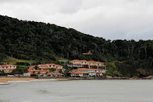 Rasa Beach, Armacao dos Buzios, Brazil