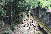 Angkor Daily Guide - Day Tours, Siem Reap, Cambodia