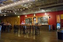 Highland Brewing Company, Asheville, United States