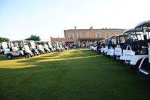 Golf Maioris, Llucmajor, Spain