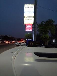 OXO Care jaipur
