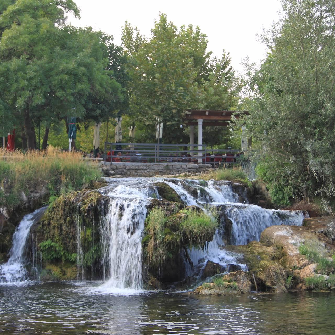 U Hrvatskoj preusmjere rijeku u polje pa Hercegovina ostane bez vode - Page 2 AF1QipO7wN__H1tl5GCnGiQ23O9kyZekMN9Lx7y6w9T-=s1280-p-no-v1