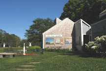 Field Gallery, West Tisbury, United States