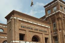 Pakistan National Council of the Arts, Islamabad, Pakistan