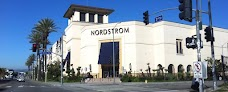 Nordstrom The Grove los-angeles USA