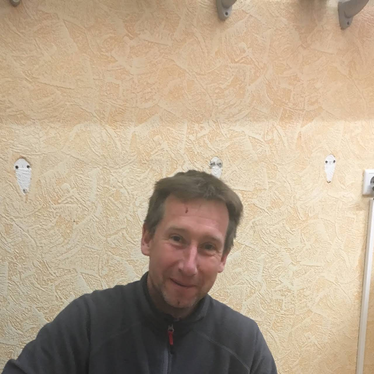 hairteam-friseur - friseursalon in brandenburg