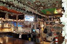The Libertine Pub, Morro Bay, United States