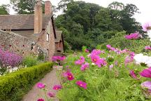 Dunster Castle, Dunster, United Kingdom