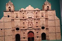 National Museum of Popular Culture, Mexico City, Mexico