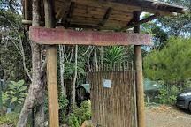 KOGHI PARC AVENTURE, Dumbea, New Caledonia