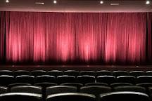 Luxe Cinema, Wisbech, United Kingdom