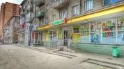 Мария-Ра, улица Дуси Ковальчук на фото Новосибирска