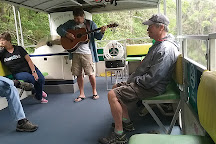 Singing River Tours, Dunnellon, United States