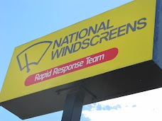 National Windscreens melbourne Australia
