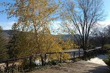 Talisman Mountain Resort, Kimberley, Canada