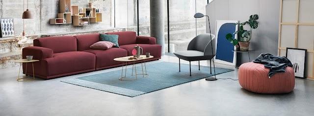 Nordic Oggetti&Design
