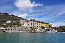 Portovenere, Porto Venere, Italy