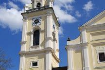 Pfarrei St.Joseph, Munich, Germany