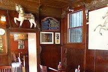 White Horse Tavern, New York City, United States