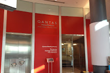 Qantas Heritage Collection, Sydney, Australia