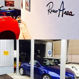 Rosso Area 輸入車(外車)販売・買取査定・整備