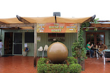 The House of Honey, Herne Hill, Australia