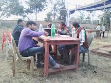Mahila polytechnic college jamshedpur