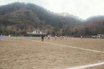 Nango Kaminoyama Park, Hayama-machi, Japan