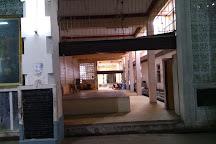 Arulmigu Swaminatha Swami Temple, Swamimalai, Kumbakonam, India
