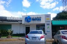 MundoVentura, Managua, Nicaragua