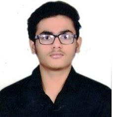 Dr.Priyanshu Anand jhansi