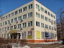 Агентство недвижимости Жилторг, Московская улица на фото Орла