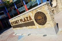 Ritchey Plaza, Daytona Beach, United States