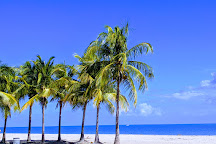 Crandon Park, Key Biscayne, United States