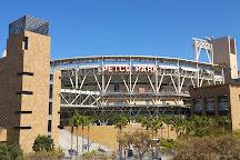 Petco Park, San Diego, United States