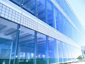 AME Gebäudereinigung & Dienstleistungen