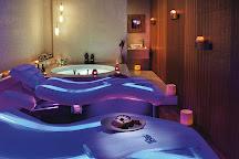 Spa Soul at The Ritz-Carlton, Istanbul, Istanbul, Turkey