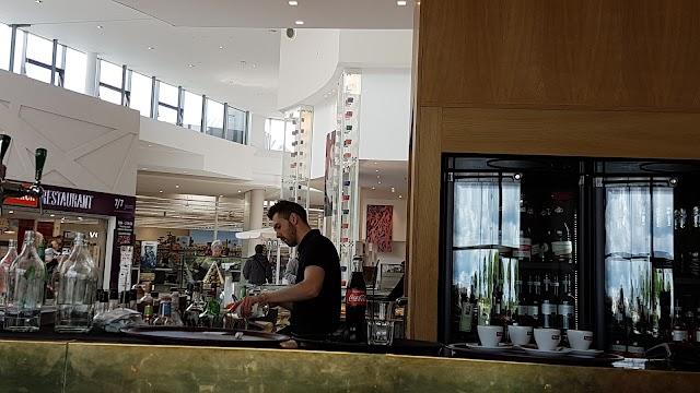Erano Restaurant