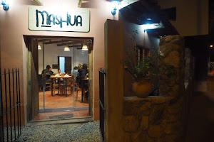 Mashua Resto Bar 0
