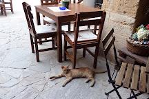 Kumarcilar Hani, Nicosia, Cyprus