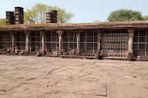 Vijay Mandir (Bija Mandal), Vidisha, India