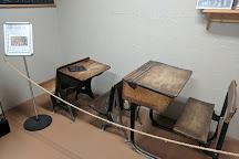 Whitehead Memorial Museum, Del Rio, United States