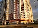 Абсолют Банк, Ленинский проспект на фото Санкт-Петербурга