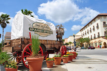 Spanish Springs Town Square, The Villages, United States