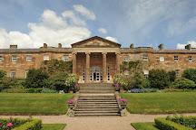Hillsborough Castle, Hillsborough, United Kingdom