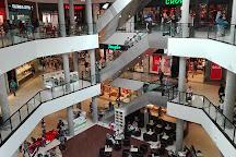 Corso Shopping Center, Swinoujscie, Poland